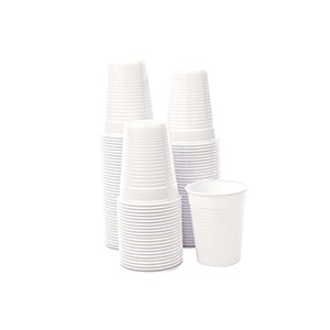BUY ARISTEA PLASTIC CUPS 200cl ONLINE UK