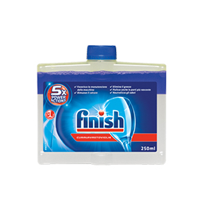 BUY FINISH DISHWASHER CLEANSER ONLINE UK
