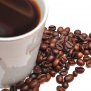 Coffee beans wholesale