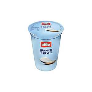 BUY MULLER PLAIN LOWFAT YOGURT