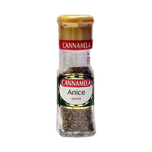 BUY CANNAMELA ANISE SEEDS UK