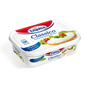 BUY EXQUISA SPREADABLE CHEESE
