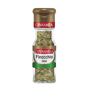 BUY FENNEL SEEDS ONLINE UK