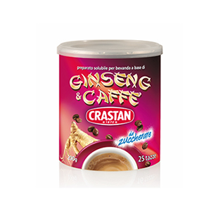 BUY INSTANT GINSENG COFFEE DRINK ONLINE UK