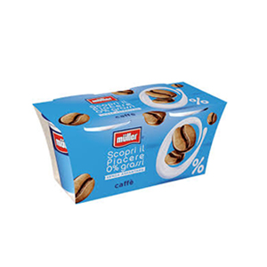 BUY MULLER COFFEE YOGURT
