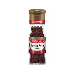 BUY ROSE BERRIES ONLINE GR 18