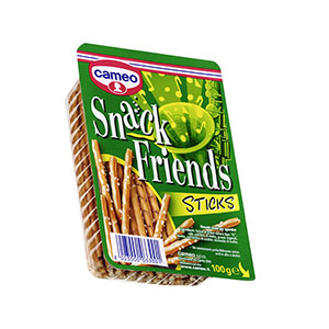 BUY SALTY SNACK STICK ONLINE