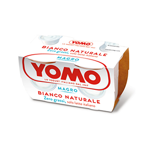 BUY YOMO LOW FAT YOGURT