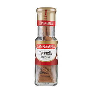 CINNAMON STICKS GR 10 ONLINE UK