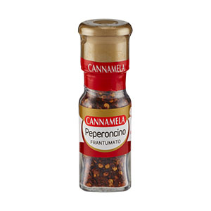 CRUSHED CHILLI PEPPER UK