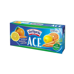 BUY ACE JUICE ONLINE UK