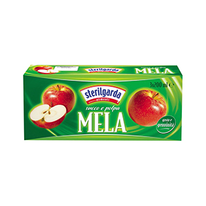 BUY APPLE JUICE ONLINE UK