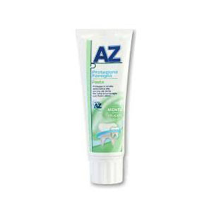 BUY AZ TOOTHPASTE FAMILY PROTECTION