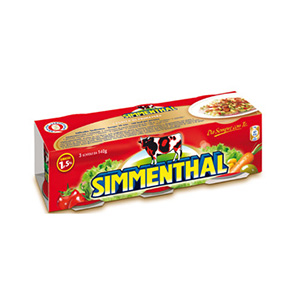 BUY SIMMENTHAL BEEF ONLINE UK