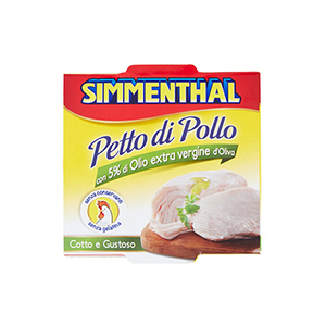 BUY EXTRA VIRGIN OLIVE OIL CHICKEN BREAST SIMMENTHAL