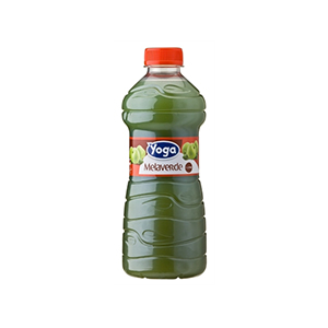 BUY GREEN APPLE JUICE