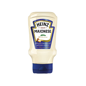 BUY HEINZ MAYONNAISE