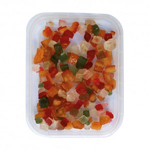 BUY CANDIED FRUITS MACEDONIA ONLINE UK