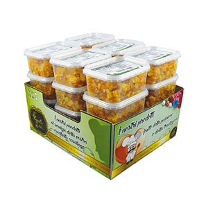 BUY CANDIED MIXED FRUIT CUBES ONLINE UK