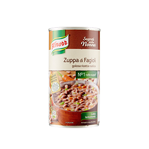 BUY KNORR BEANS SOUP 500g ONLINE UK