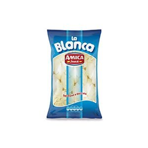 BUY AMICA WHITE CHIPS LA BLANCA ONLINE UK