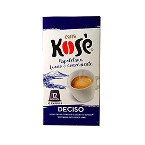BUY COMPATIBLE COFFEE PODS