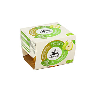 BUY PEAR PURE
